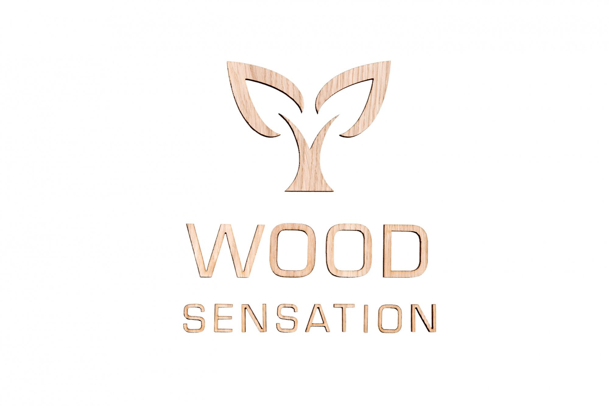 Wood Sensation