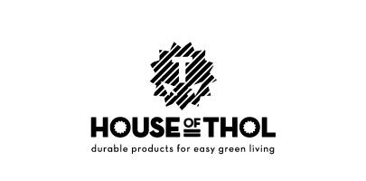 House of Thol