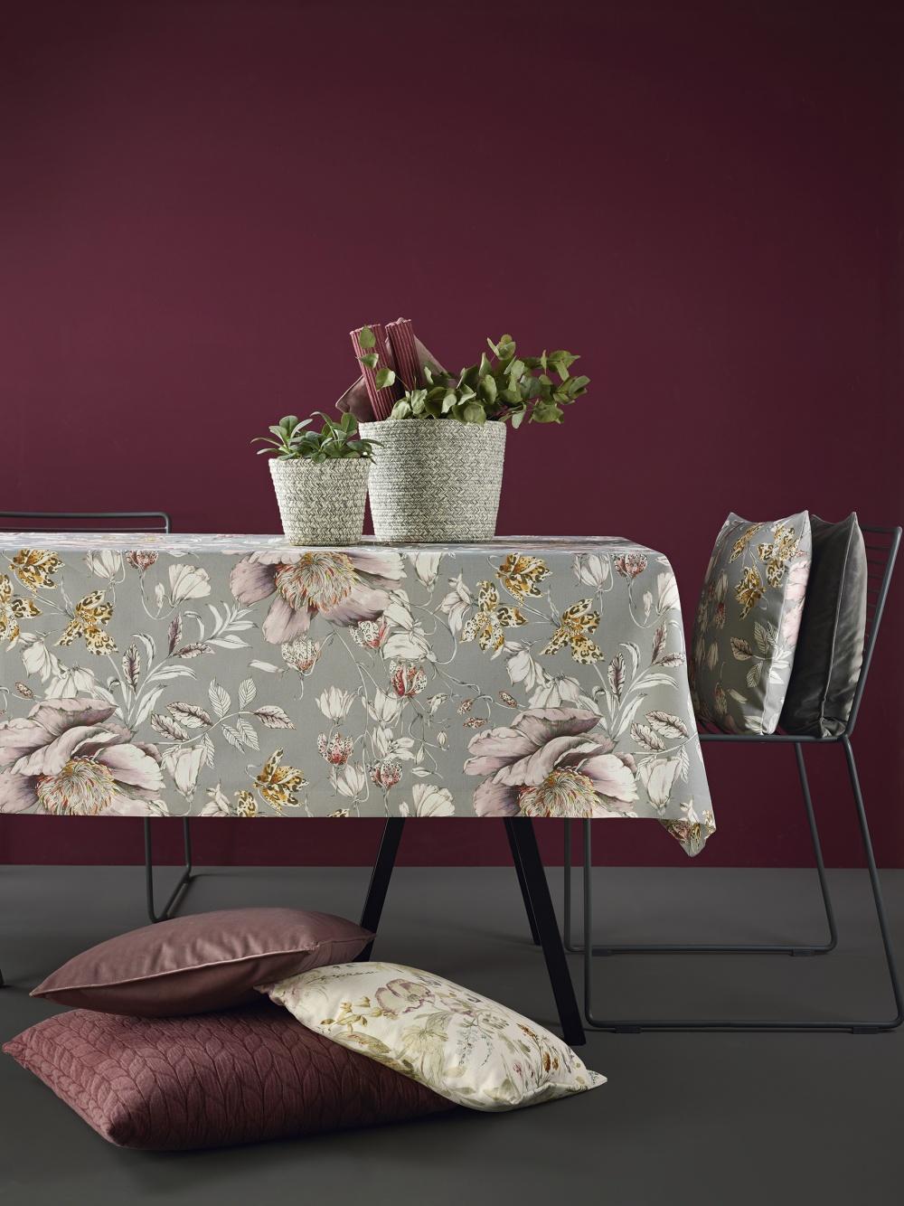 Sander table+home