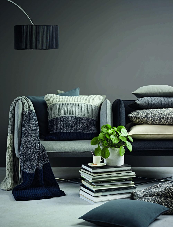 Sander table+home - Merken | showUP