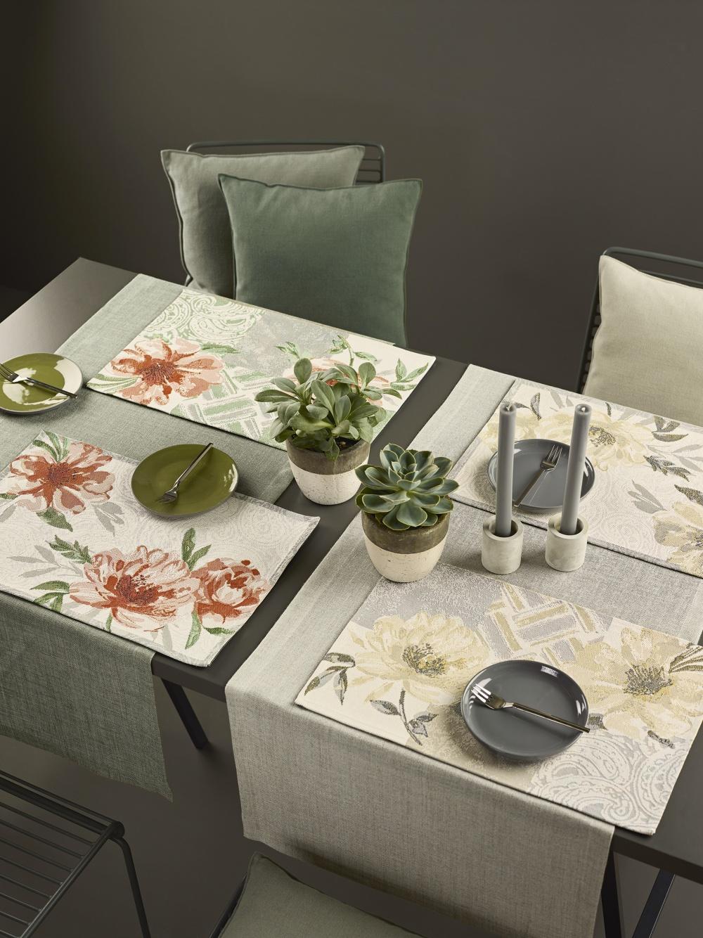 sander table home merken showup. Black Bedroom Furniture Sets. Home Design Ideas