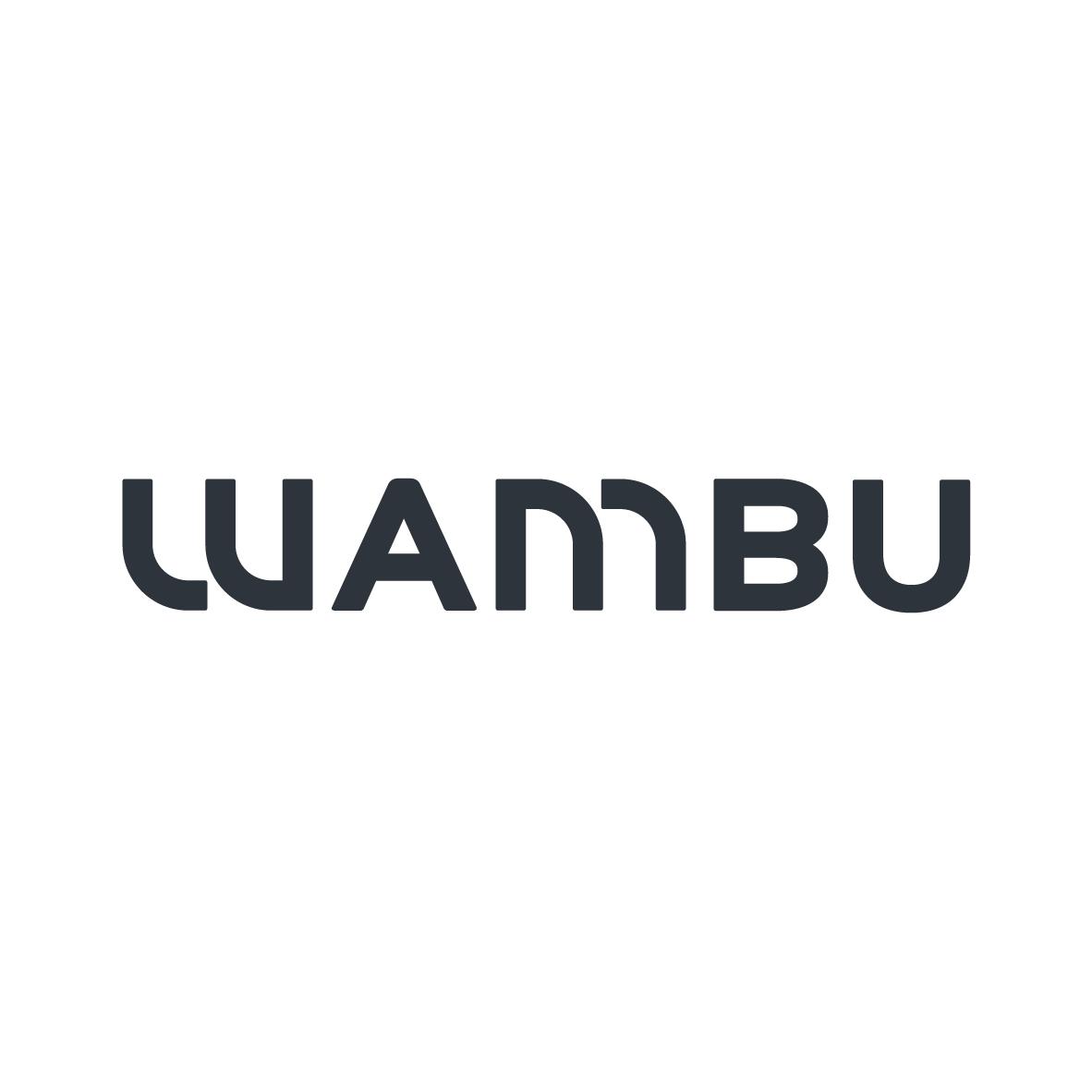 Wambu