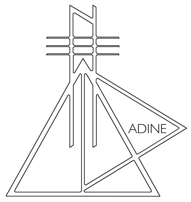 Adine Elements