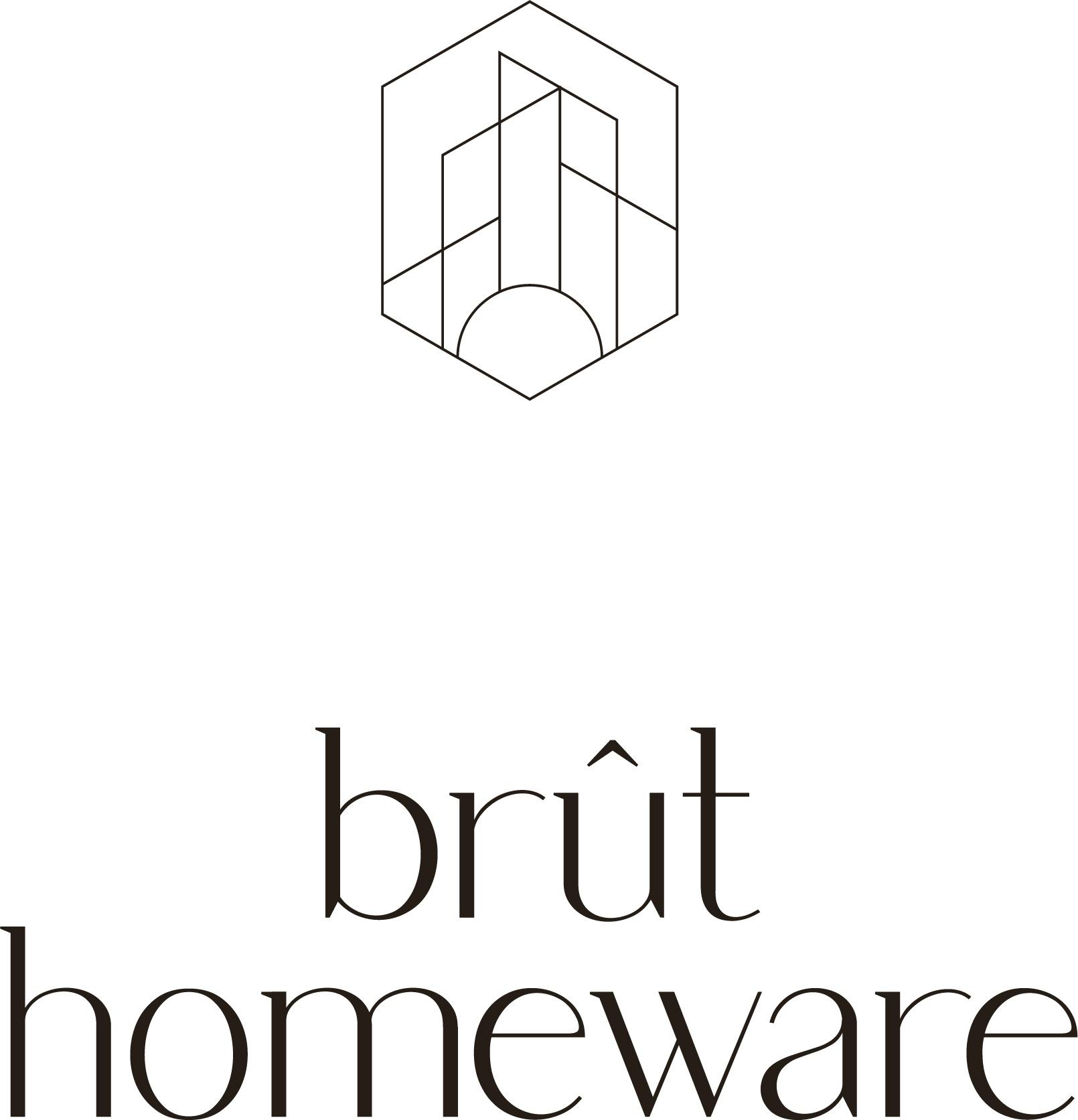 Brût Homeware