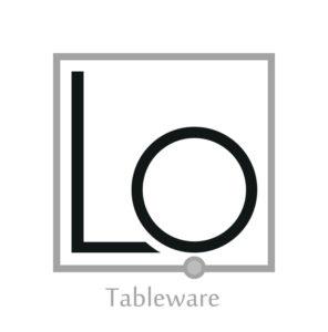 LO TABLEWARE