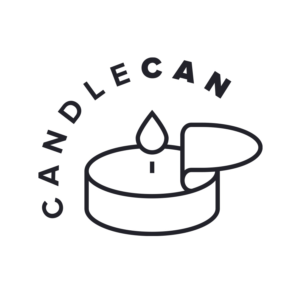CandleCan