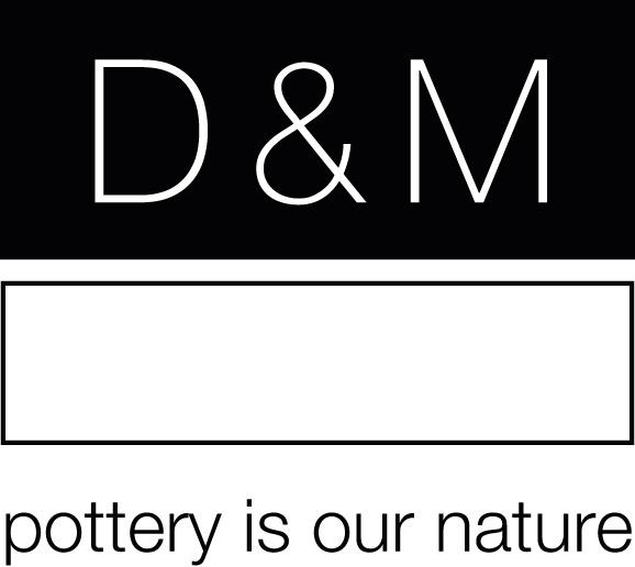 D&M DECO