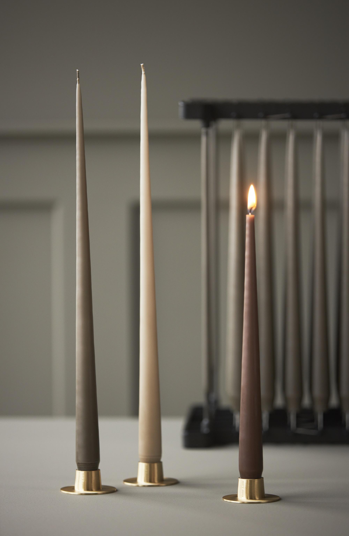 Ester & Erik quality candles
