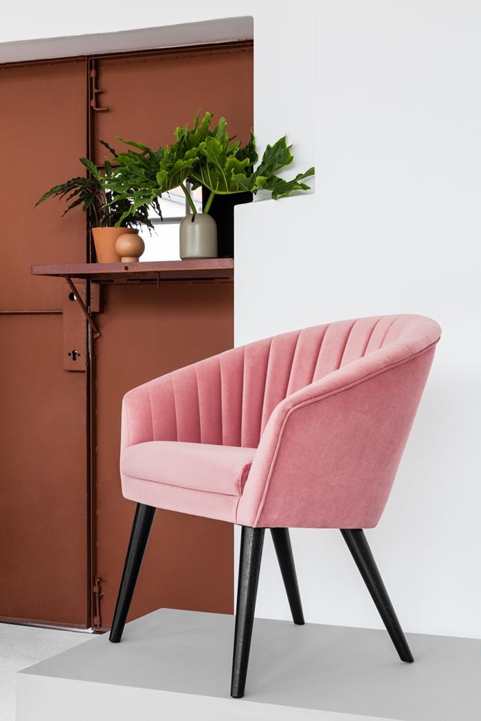 Dutch Sofa Company
