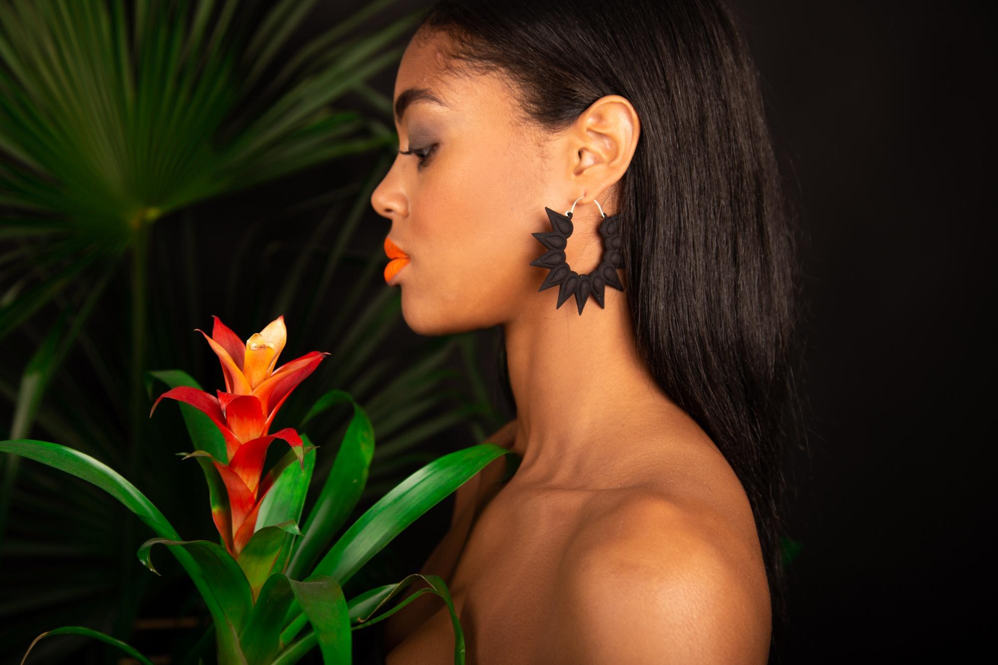 Valeria D'Annibale Jewellery