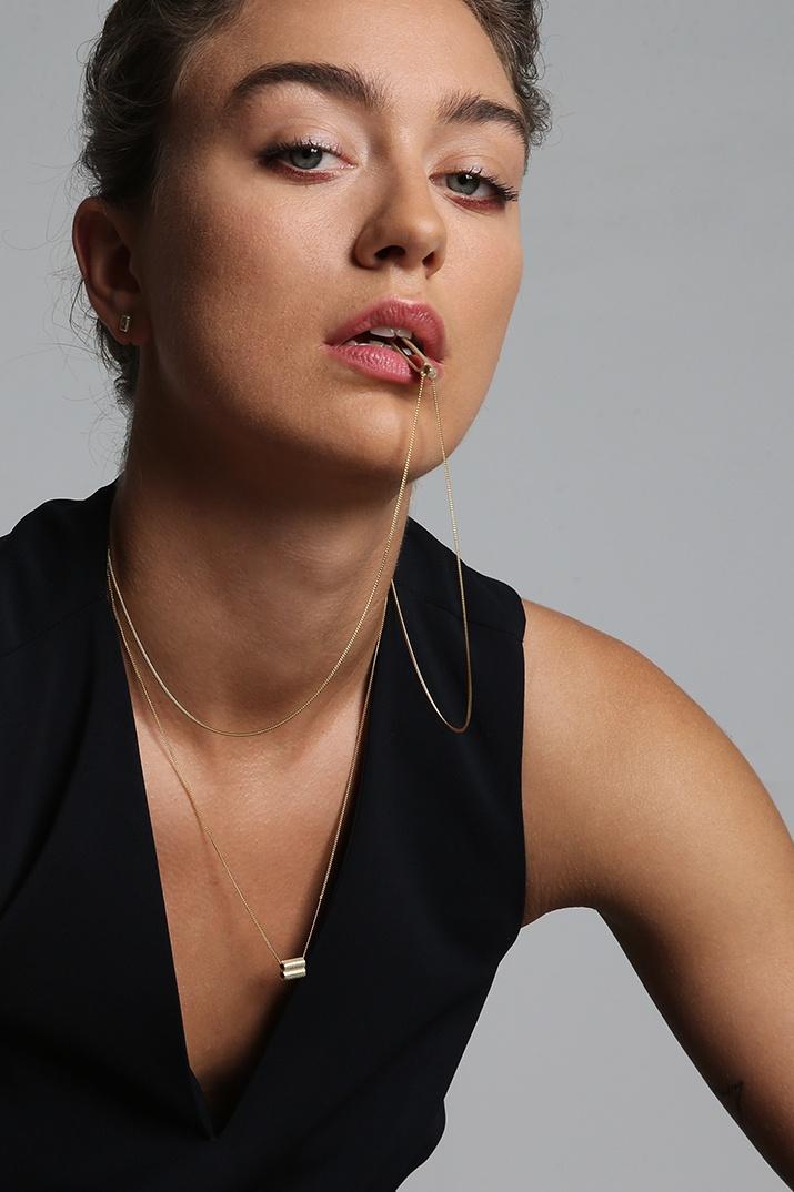 OLA Jewelry