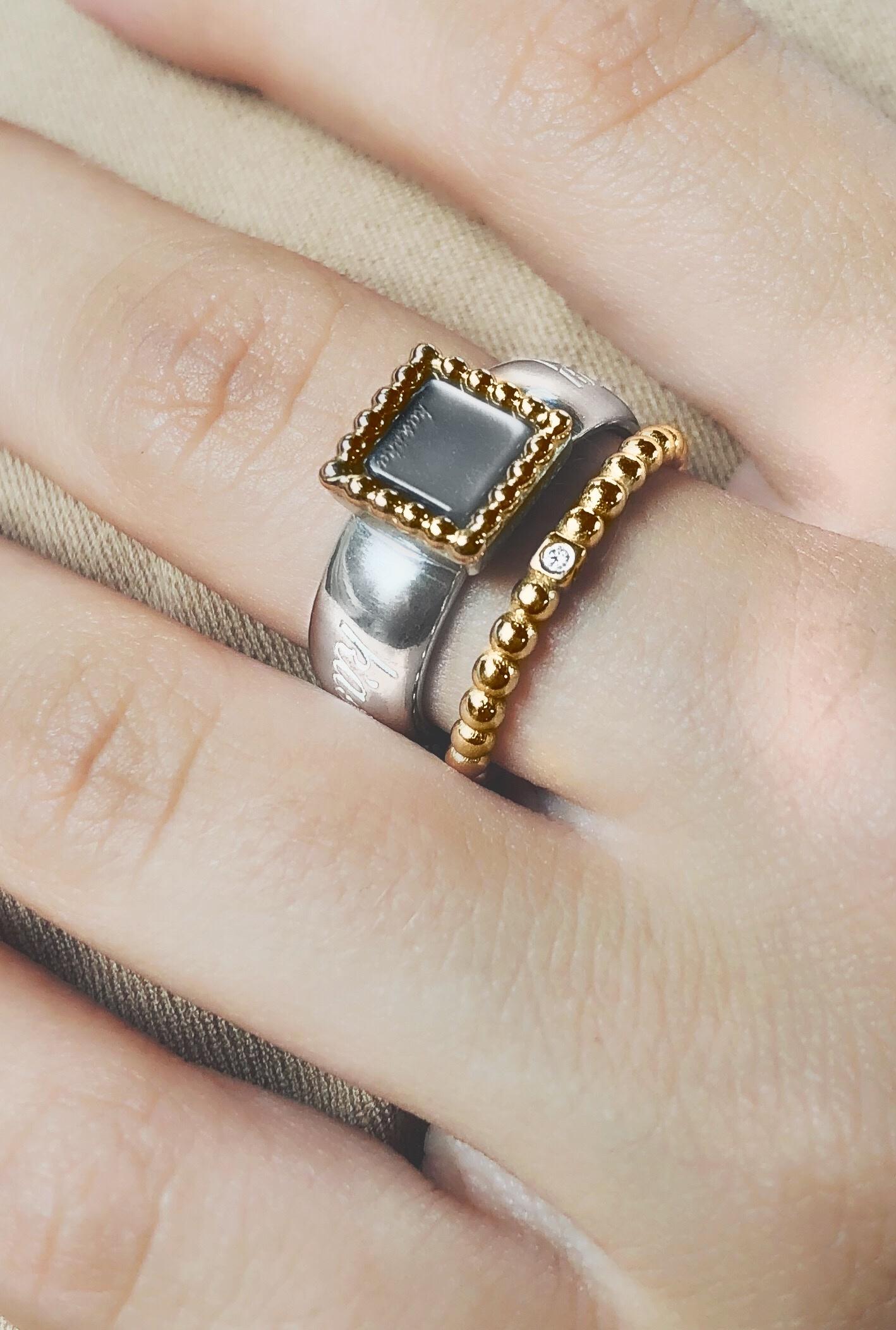 K'aschka Jewellery