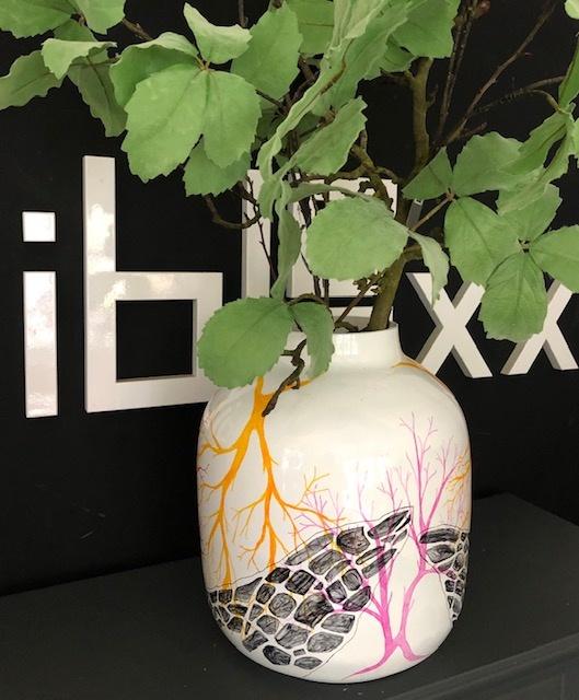 Bibloxx