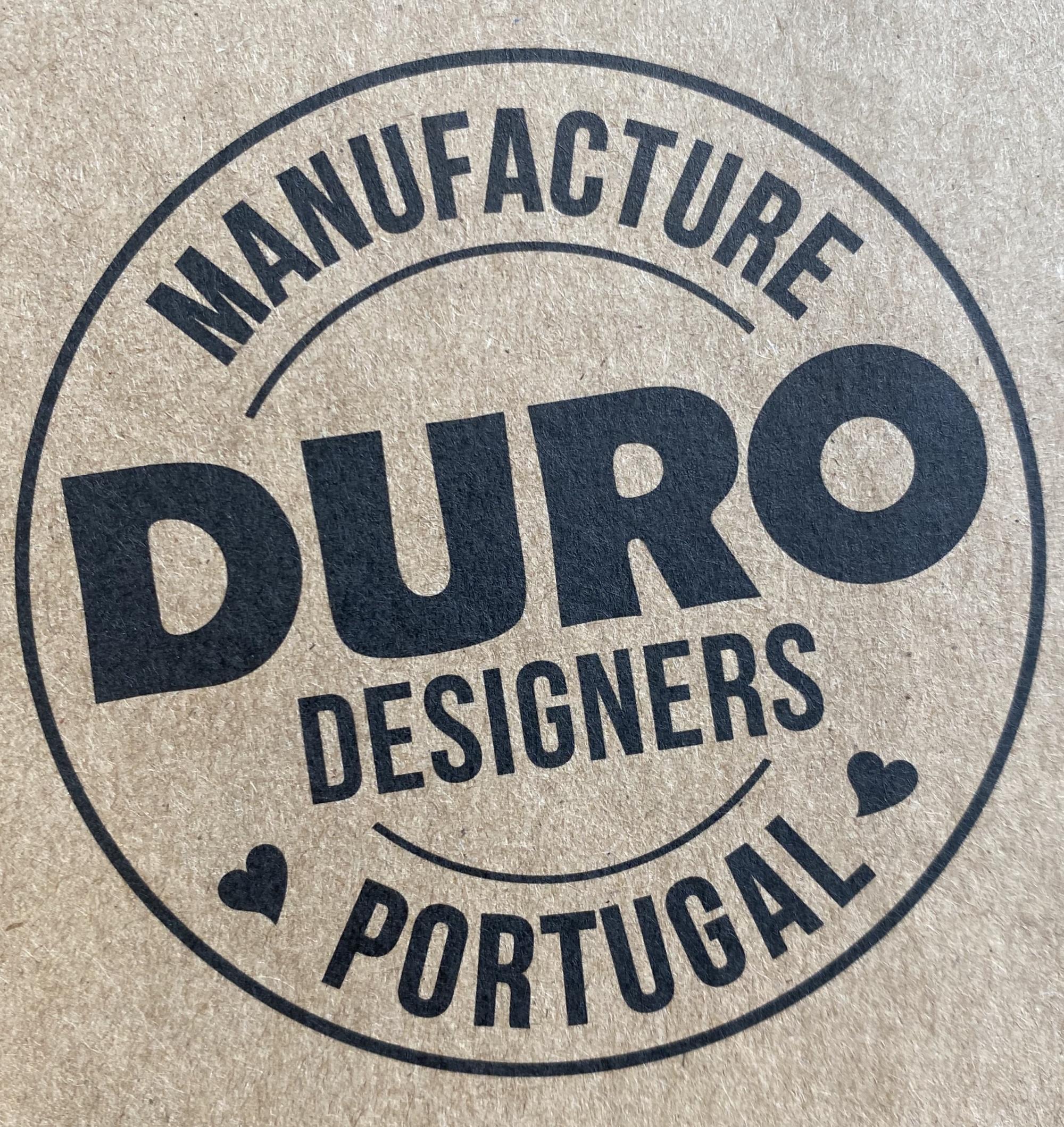 Duro Designers