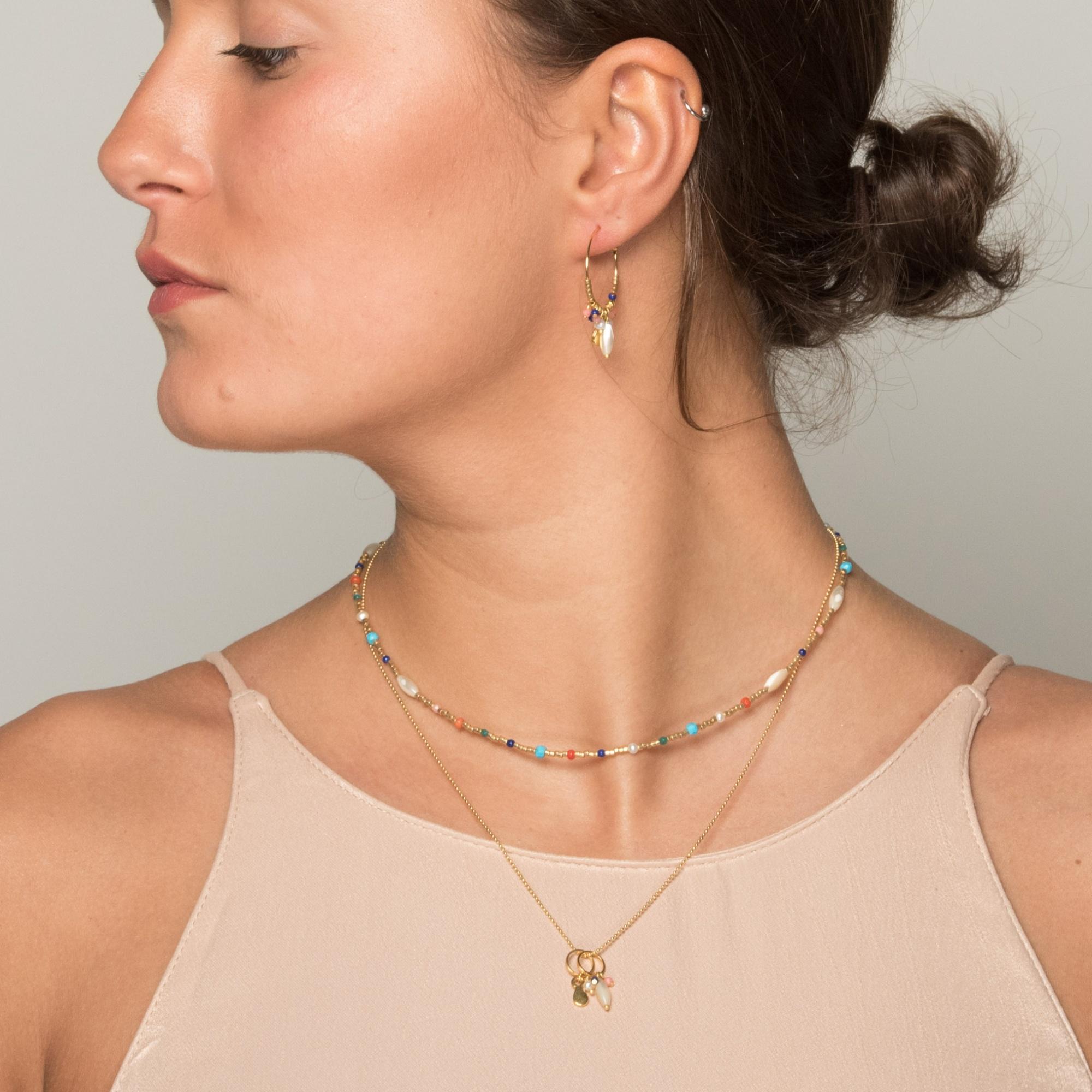 Jazu Jewellery