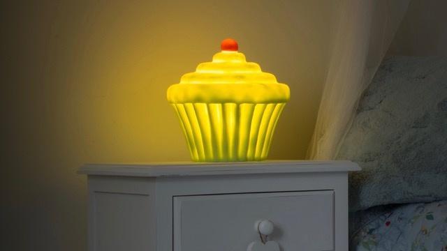 littlelampcompany.com