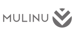 MULINU