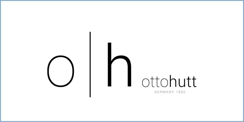 OttoHutt