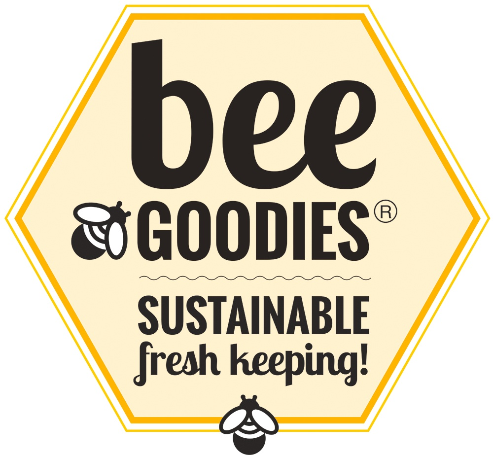 beeGoodies-sustainable fresh keeping