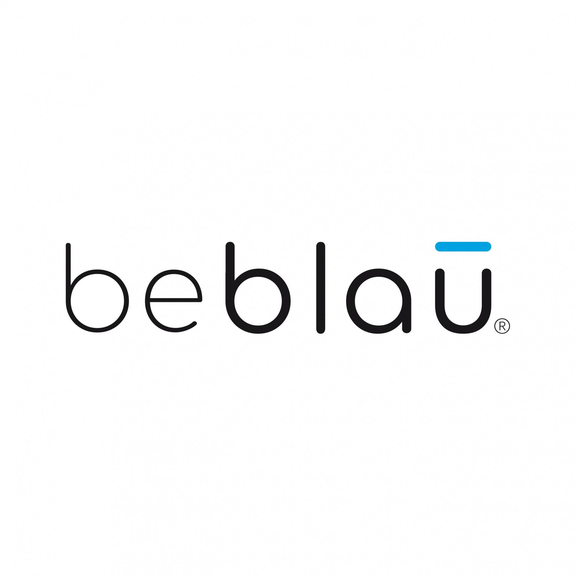 Beblau Design