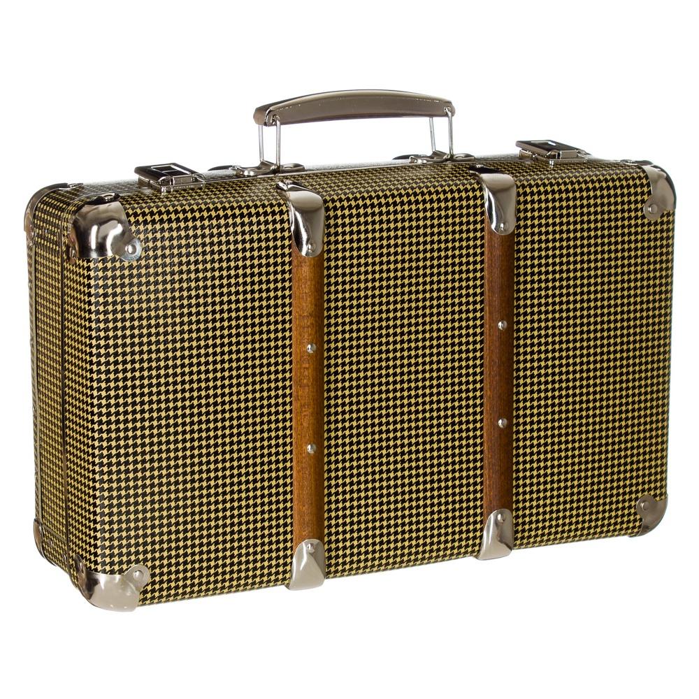 Kinder Koffertjes