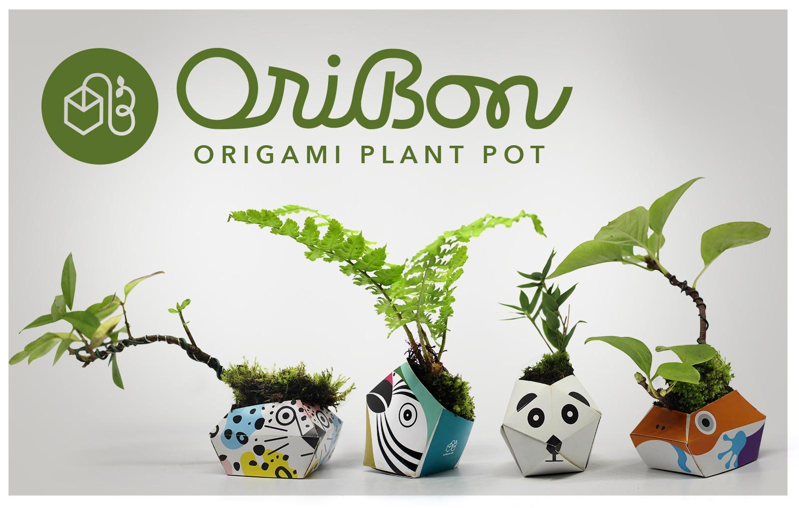 OriBon