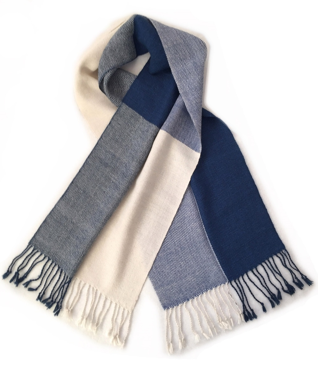 SCARVES by ULTIMO