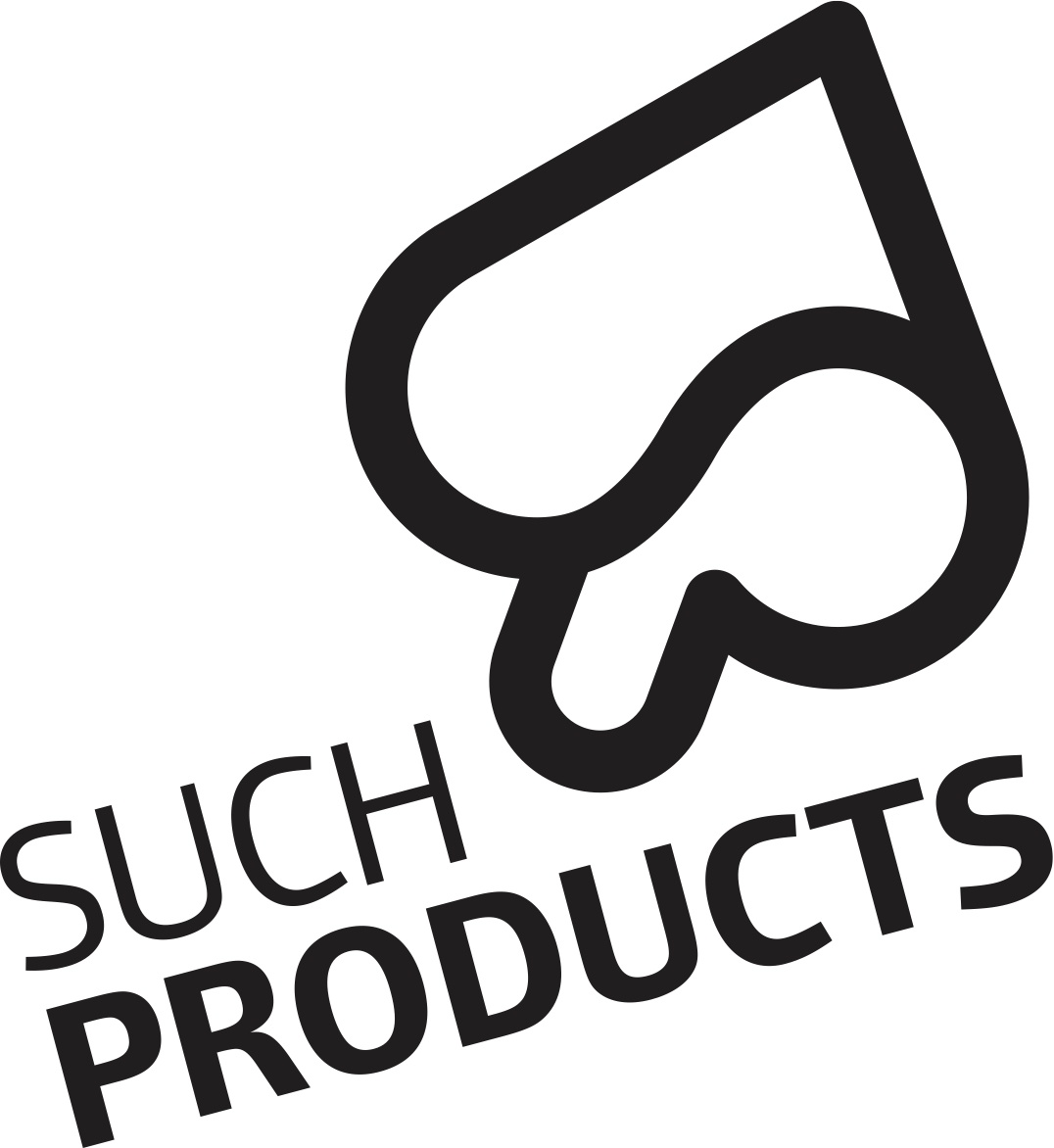 Suchproducts