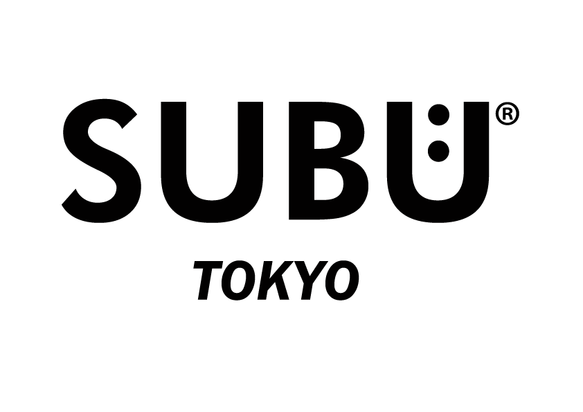 SUBU_TOKYO