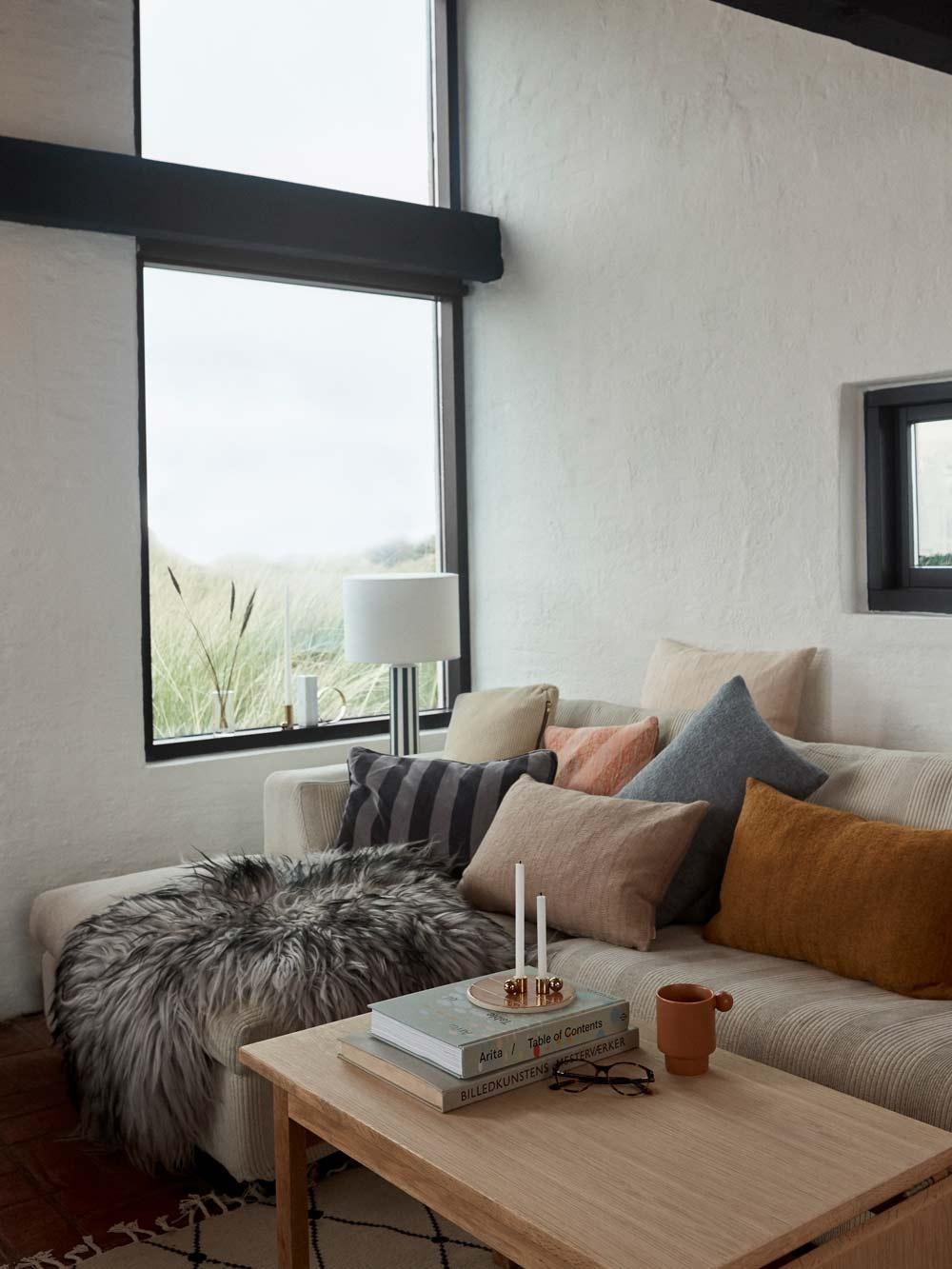 OYOY Living Design A/S