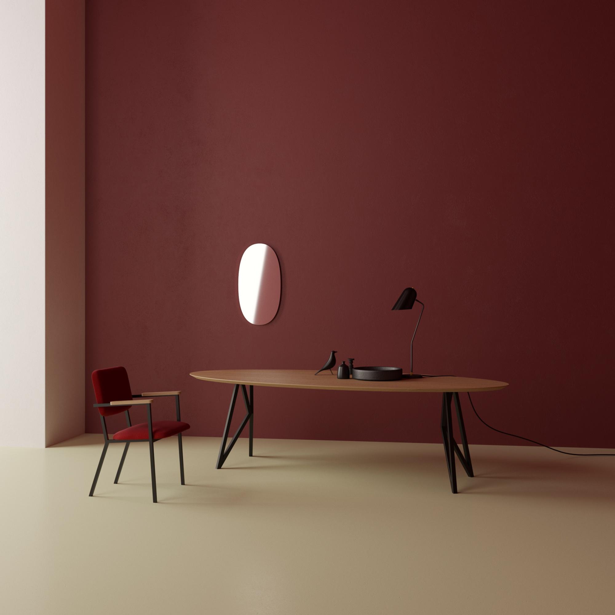 Studio HENK