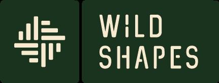 Wild Shapes