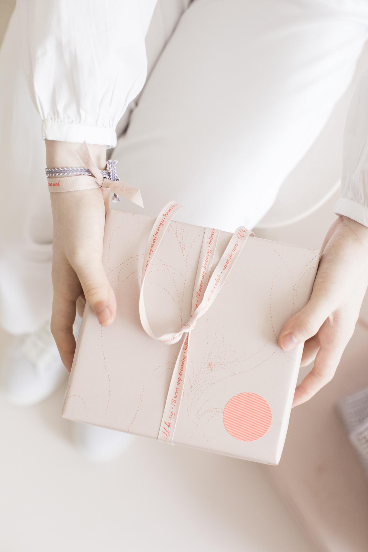 Kado Design