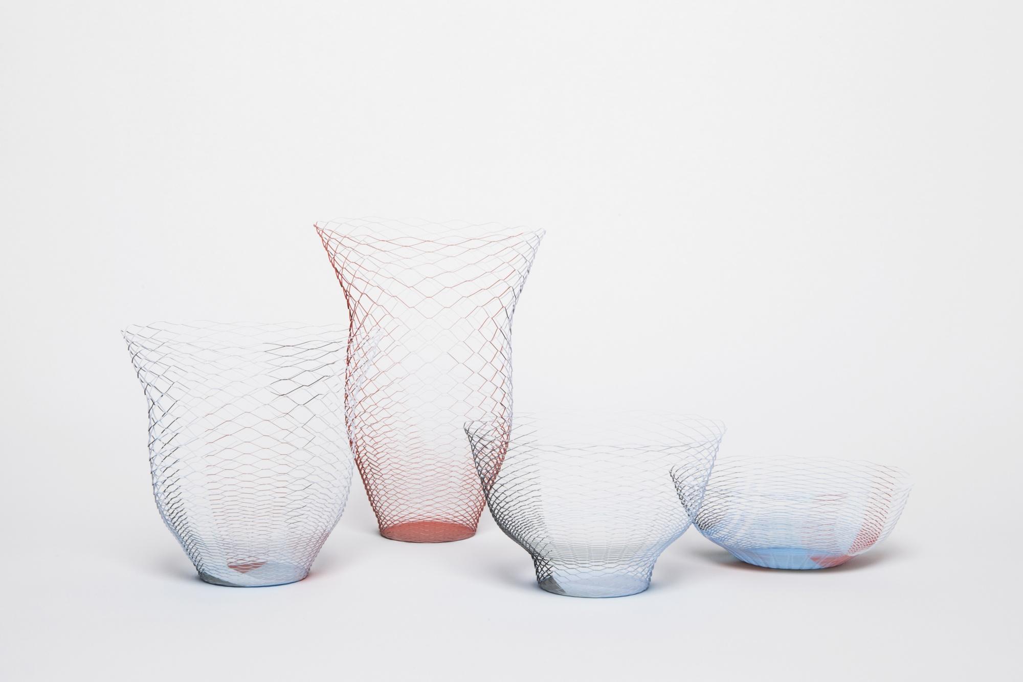 Air Vase