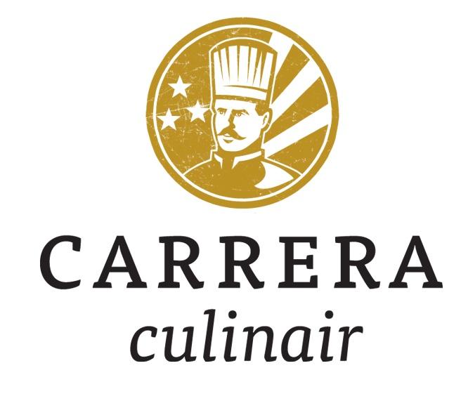 Carrera Culinair Kookboeken