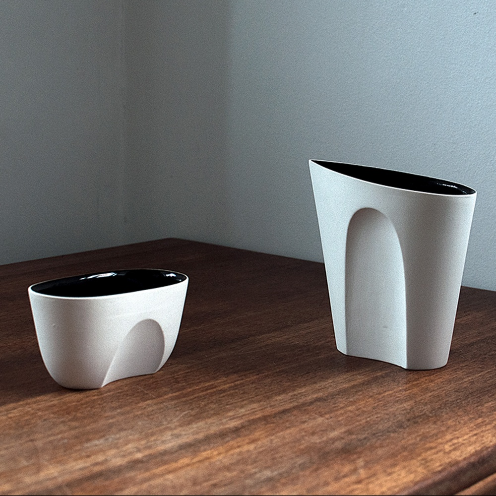 Clayform