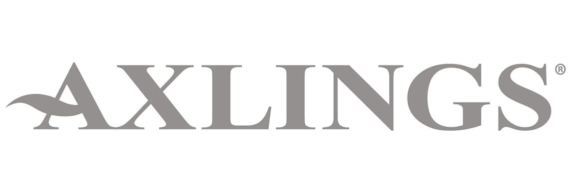 Axlings Linne