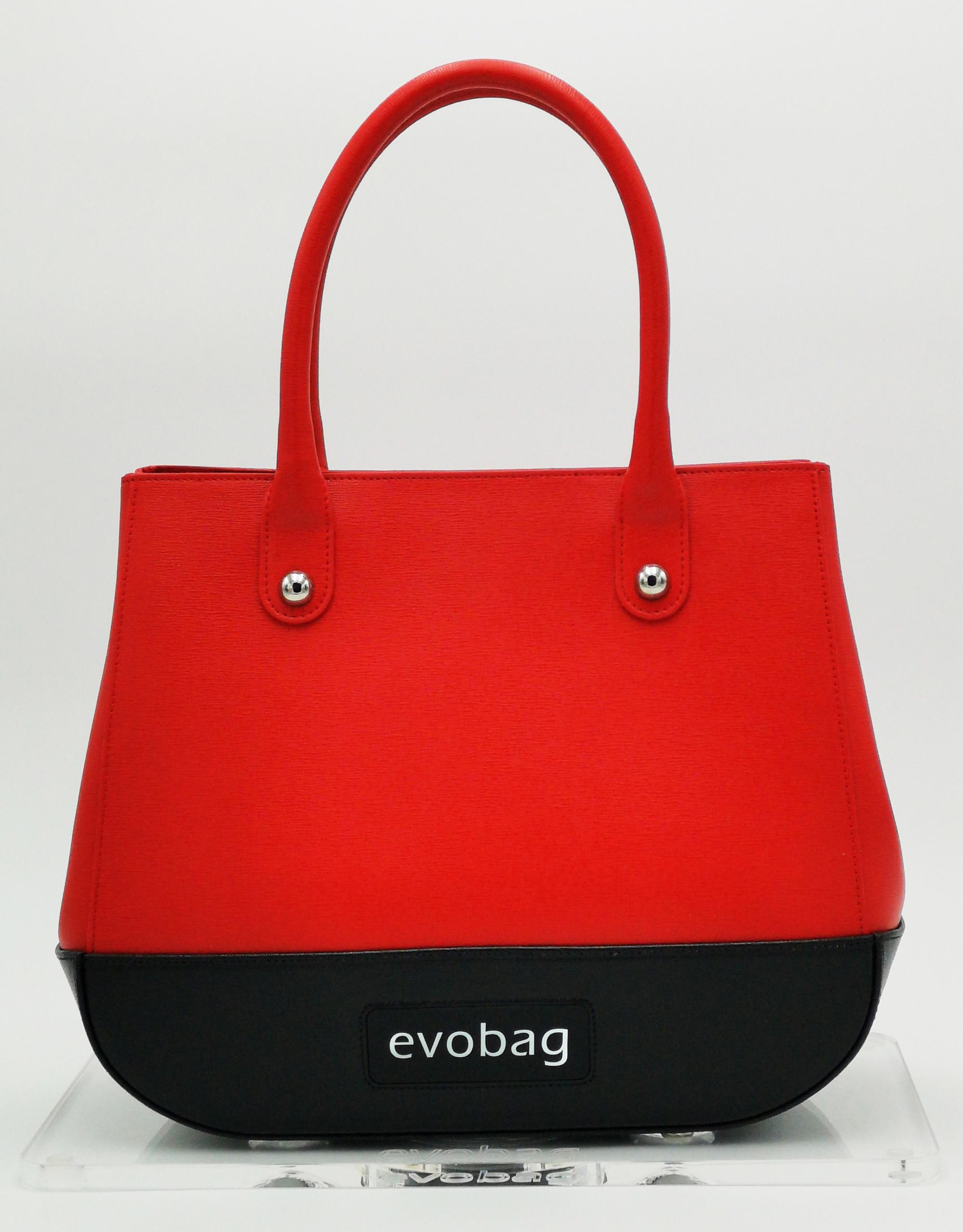 Evobag