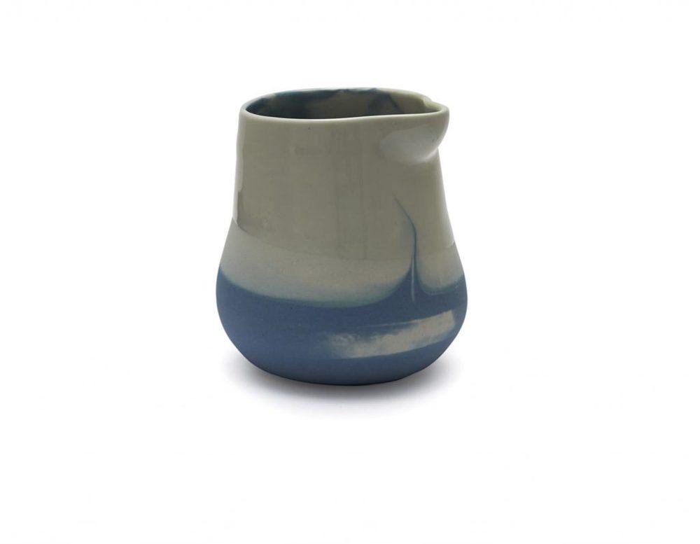 Inge Simonis ceramic design