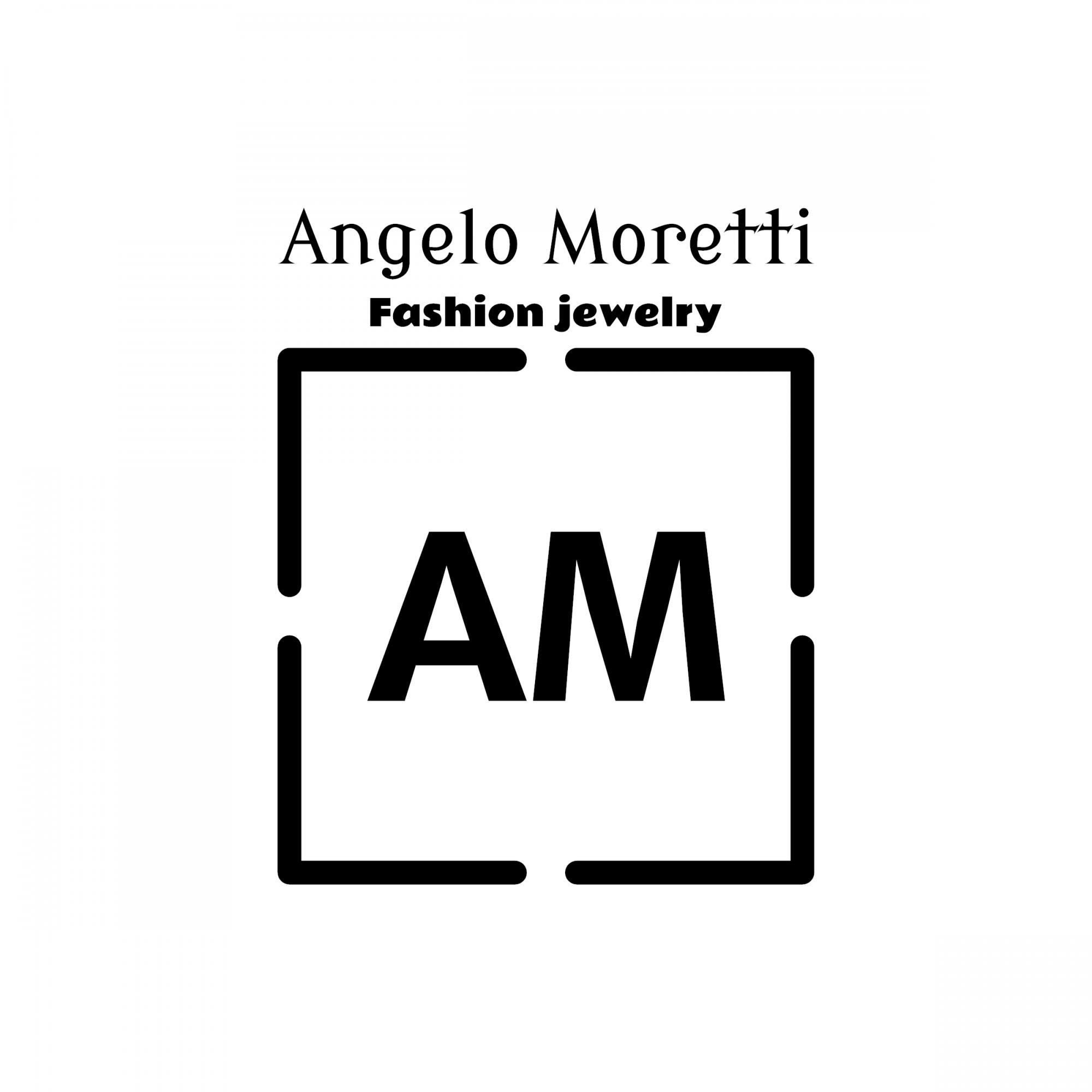 Angelo Moretti Jewelry