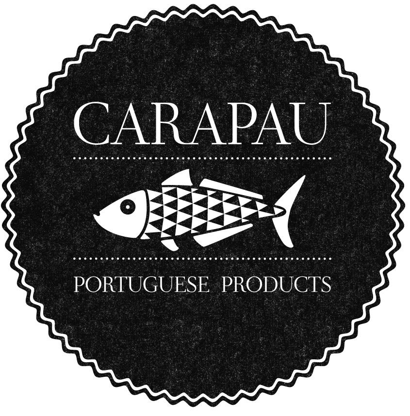 Carapau Portuguese Products