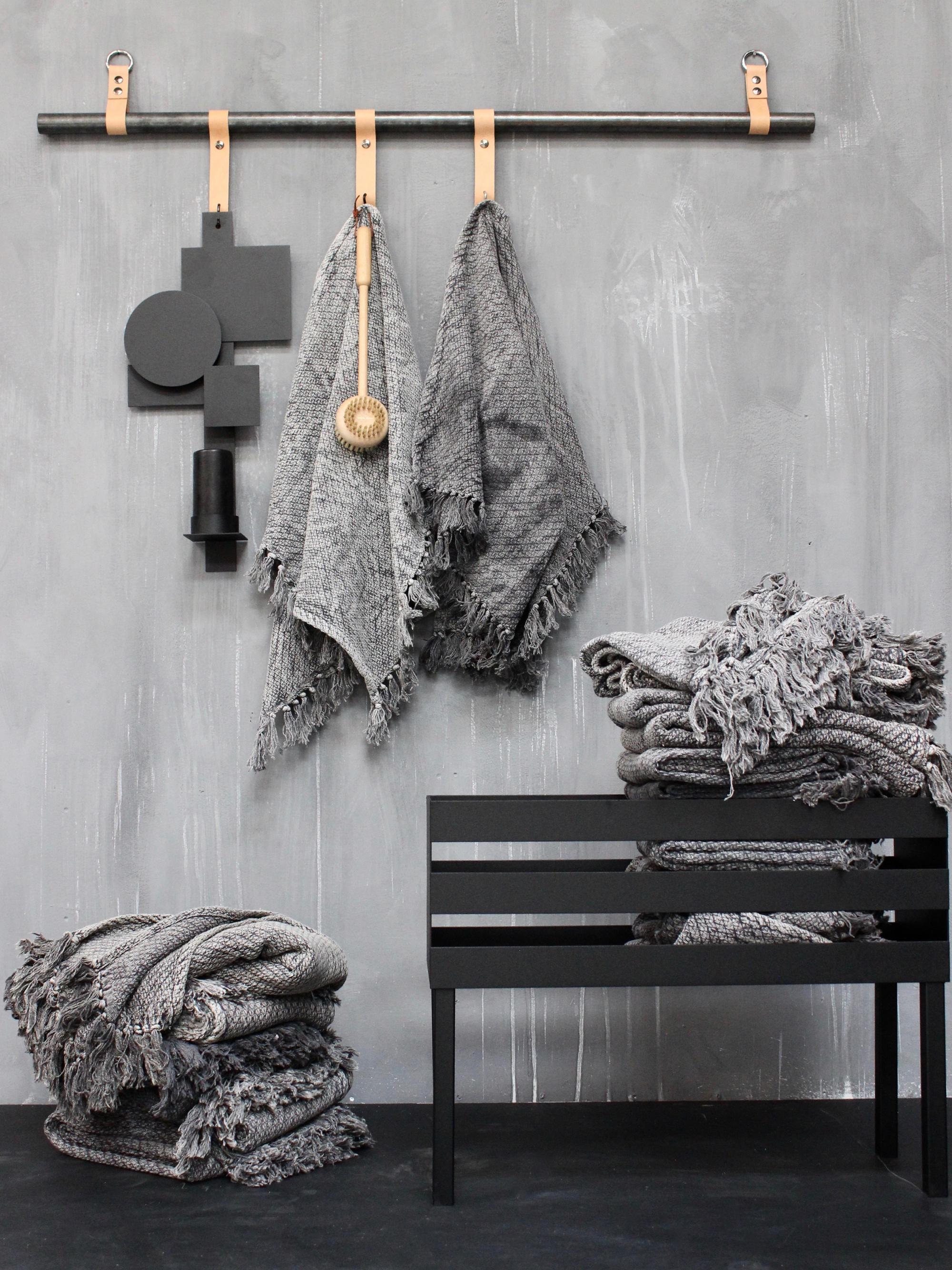 Louise Smaerup Design