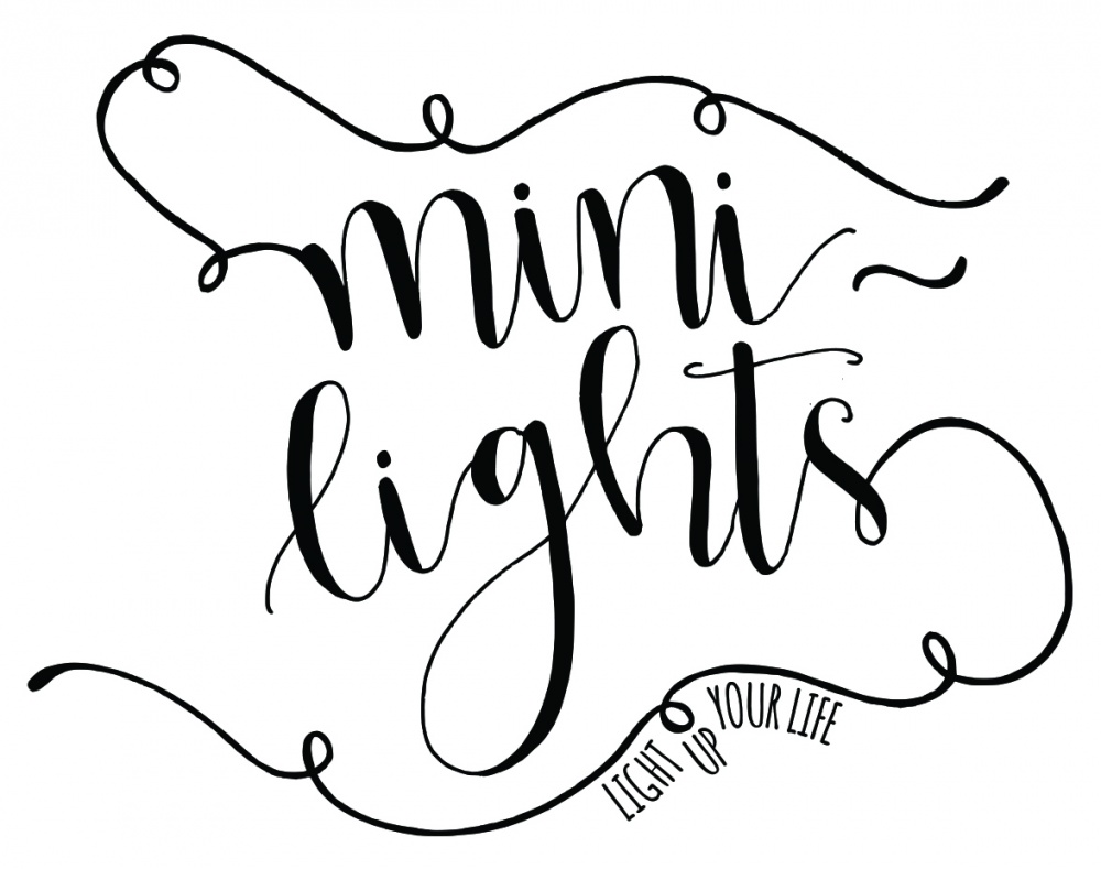 Mini-lights