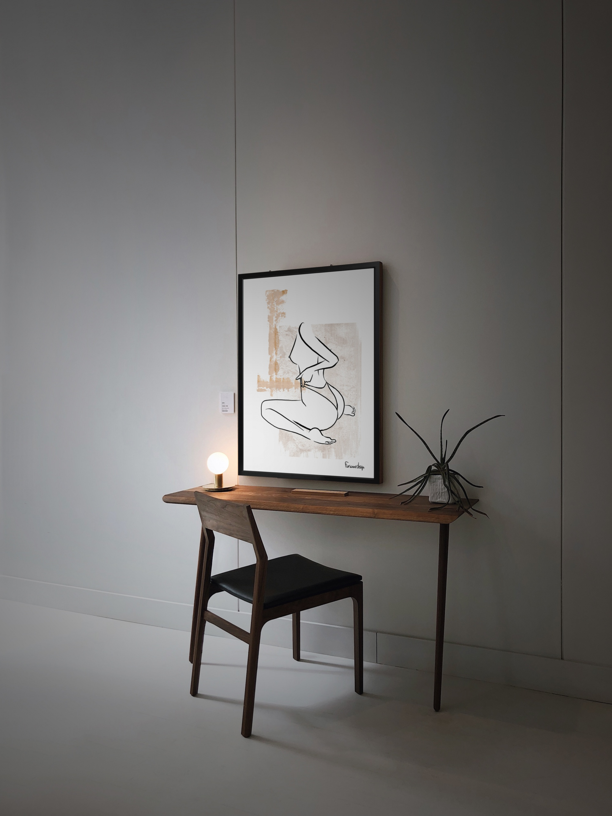 Florianne Design