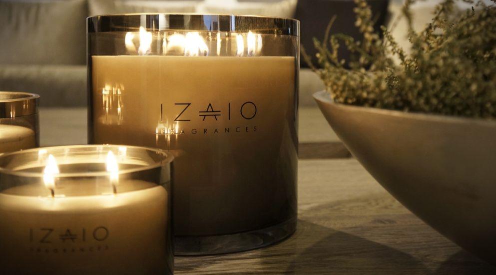 IZAIO Fragrances