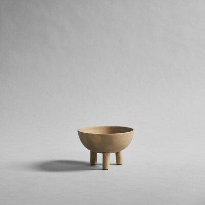Duck Bowl - Sand