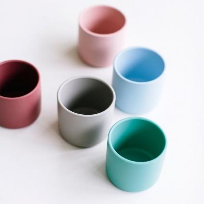 MiniKOiOi | Cups