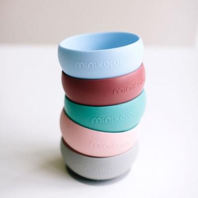 MiniKOiOi | Bowls