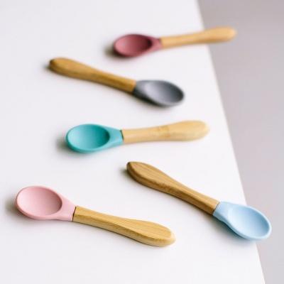 MiniKOiOi | Spoons