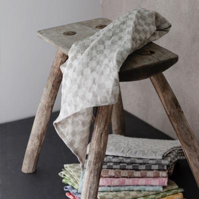Tea towels Schack